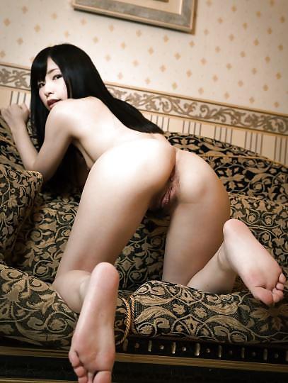Freie Sexbilder von wohlgeformten gefüllten Pos