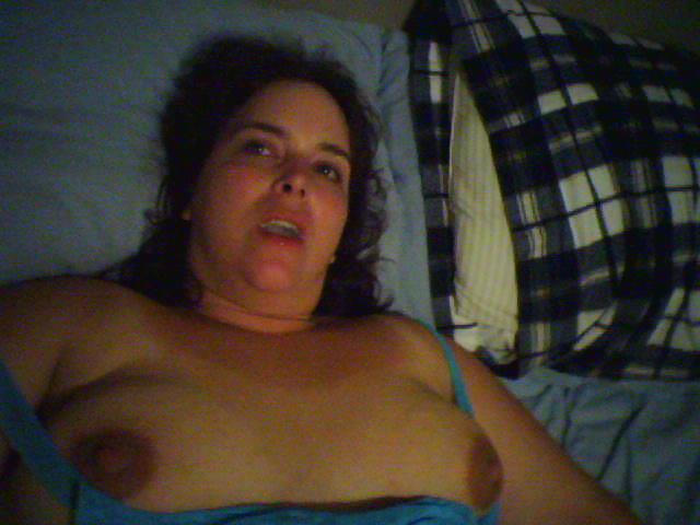 Unbekleidete mollige Schönheiten in kostenlos Nacktbildern