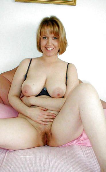 Geile Frauen mit hünschen Titten in gratis Bildern