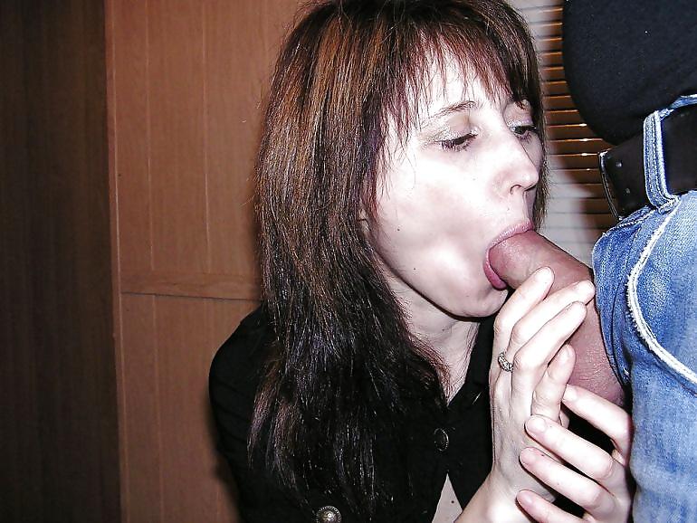 Horniger Sex in gratis Bildern