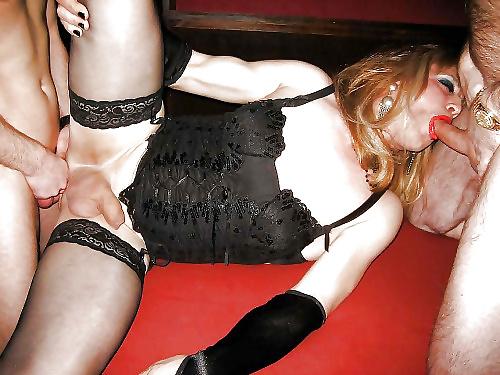 Gratis Sexfotos von Arschfick