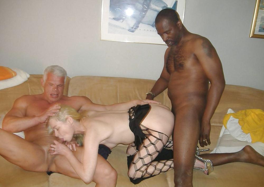 Extrem Sex in gratis Fotos