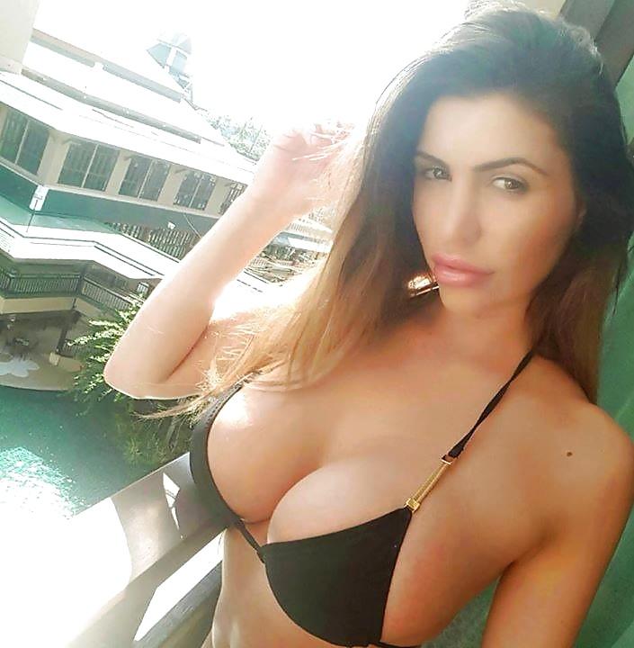 Gratis Nacktbilder von 30-50 jährigen Frauen