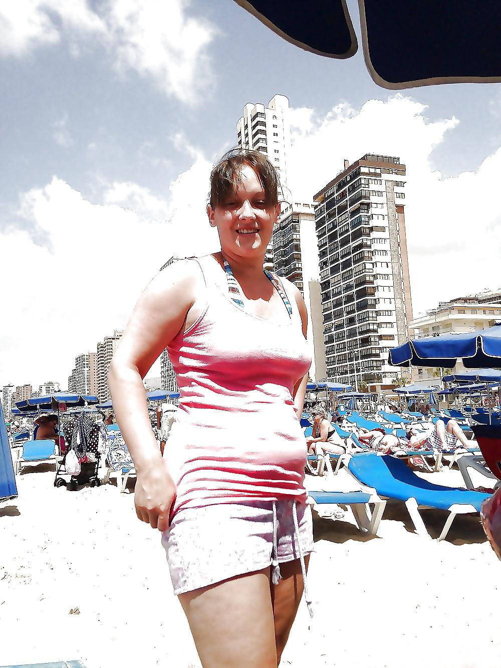 Nackte anfängliche Flittchen in Bilder gratis